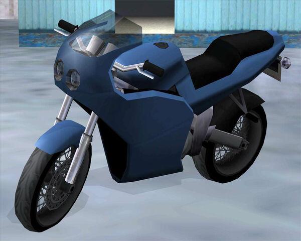 File:BF-400-GTASA-variant3-front.jpg