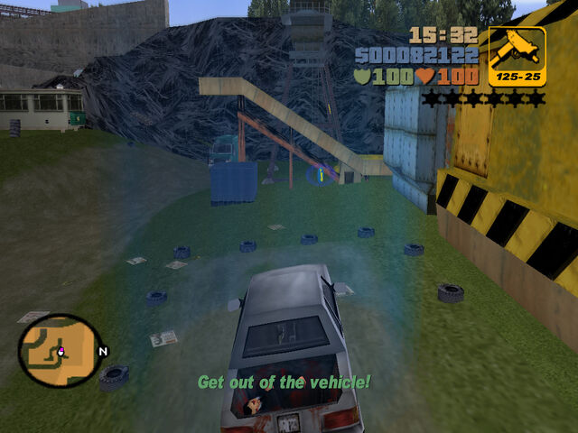 File:DeadSkunkintheTrunk-GTAIII2.jpg