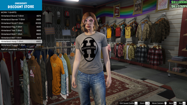 File:FreemodeFemale-WorkTShirts8-GTAO.png