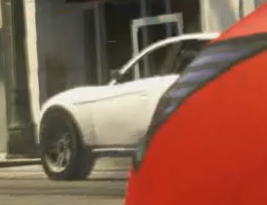 File:Luxury Sport SUV (Side Snip)-GTAV.jpg