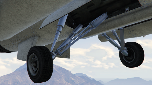 File:P996Lazer-GTAV-Other.png
