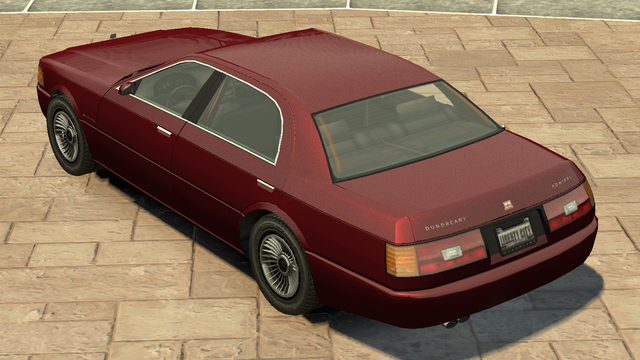 File:Admiral-GTAIV-RearQuarter.png