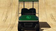 Caddy-GTAV-Front