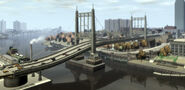EastBoroughBridge-GTA4-eastspan