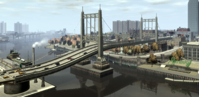File:EastBoroughBridge-GTA4-eastspan.jpg