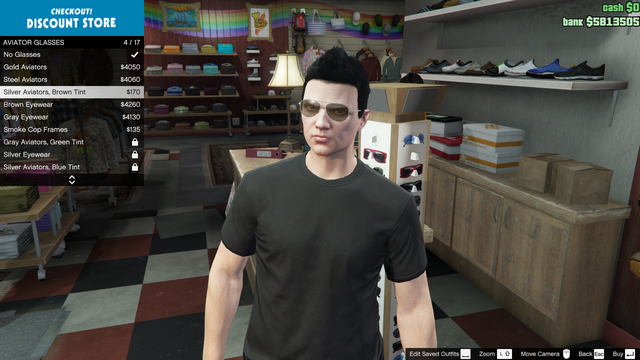 File:FreemodeMale-AviatorGlasses3-GTAO.png