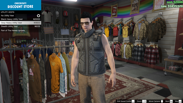 File:FreemodeMale-UtilityVests2-GTAO.png