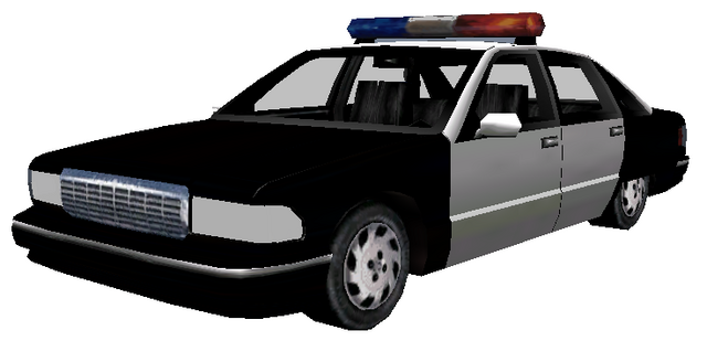 File:Police-GTASA-SFPD-beta-front.png