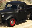 Rat-Truck