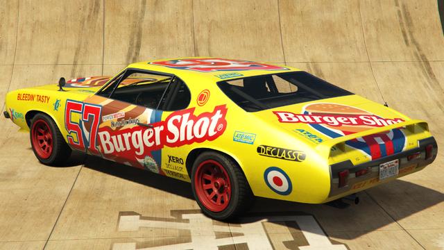 File:BurgerShotStallion-GTAV-RearQuarter.png