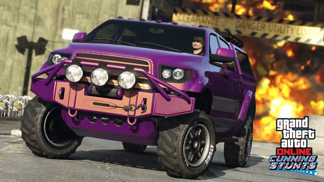 File:Contender-RockstarNW-GTAO.jpg