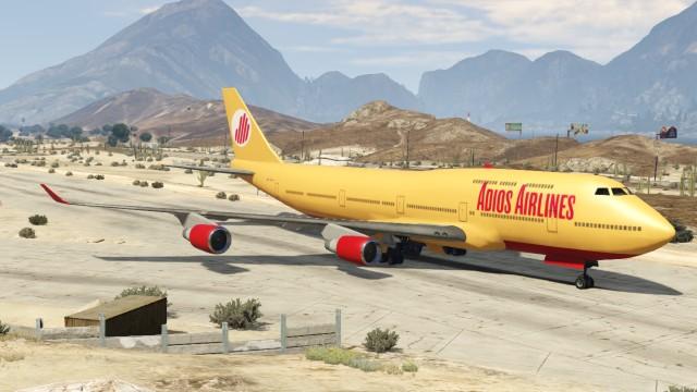 File:Jet-GTAV-AdiosAirlines.jpg