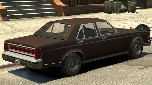 File:Marbelle-GTAIV-rear.png