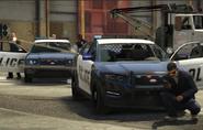 PoliceShootout-BlitzPlay-GTAV