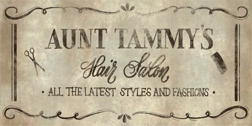 File:Aunt Tammy's Logo GTAV.png