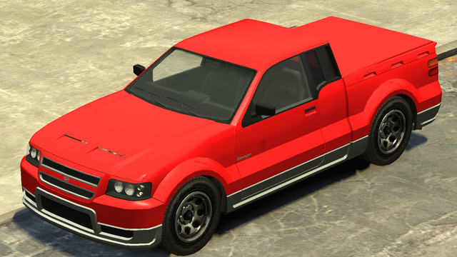 File:ContenderBedCover2-GTAIV-front.png