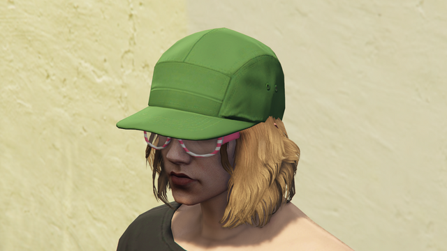 File:FreemodeFemale-CapsForwardHidden1-GTAO.png