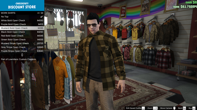 File:FreemodeMale-WorkShirts3-GTAO.png