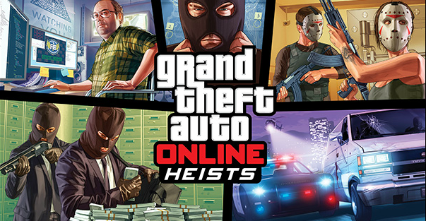 File:Heists.png