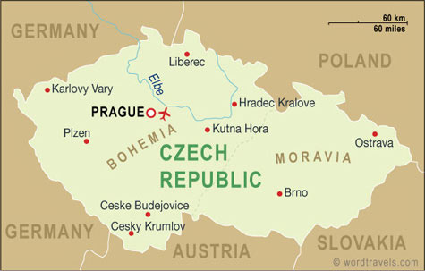 File:Map of Czech Republic.jpg