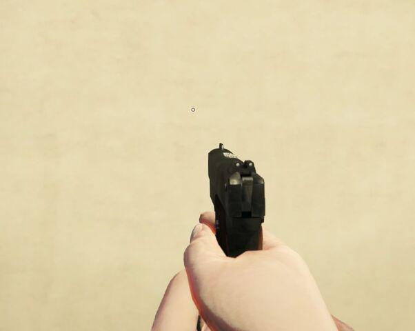 File:SNS Pistol GTAVe FPS Aim.jpg
