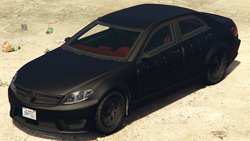 SchafterV12Armored-GTAO-front