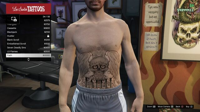 File:Tattoo GTAV Online Male Torso Faith.jpg
