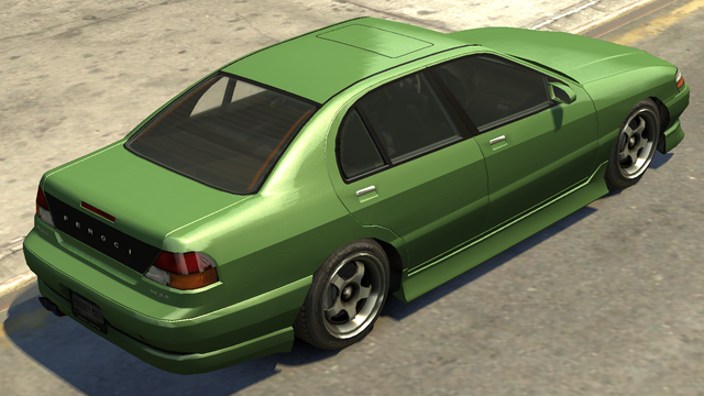 File:FerociTuned-GTAIV-rear.png