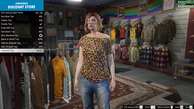 File:FreemodeFemale-OffShoulderTops36-GTAO.png