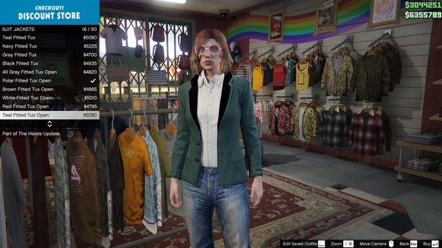 File:FreemodeFemale-SuitJackets15-GTAO.png