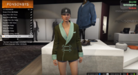 GreenSmokingJacket-GTAO-Female
