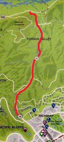 File:Gtav-route11.jpg