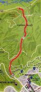 Gtav-route11