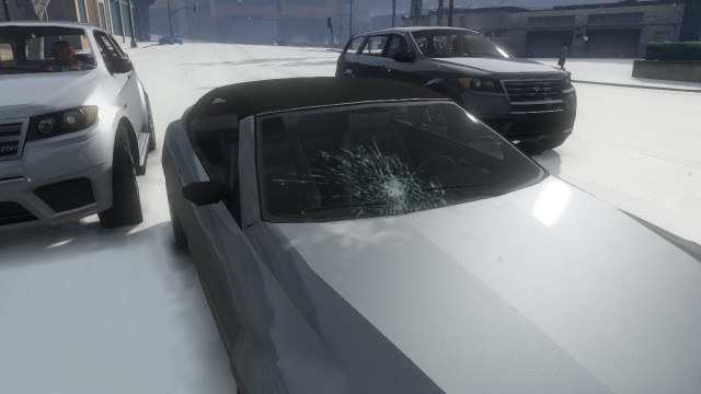 File:Snowball Splatter GTAV Windscreen.jpg