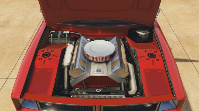 File:Tampa-GTAO-Engine.jpg