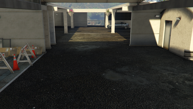File:TheJetty-GTAV-CarPark2.png