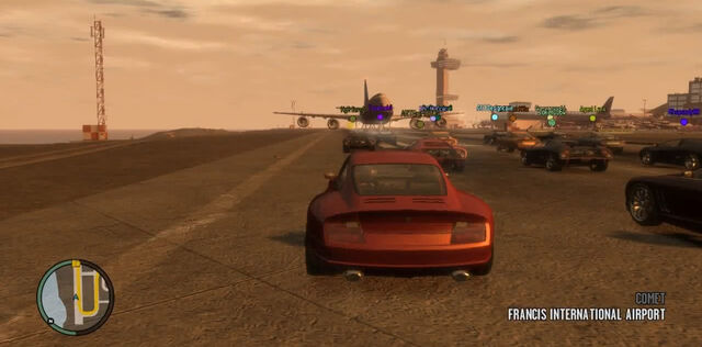 File:Race-GTA4-startingpoint.jpg