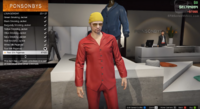 RedSilkPajamas-GTAO-Male