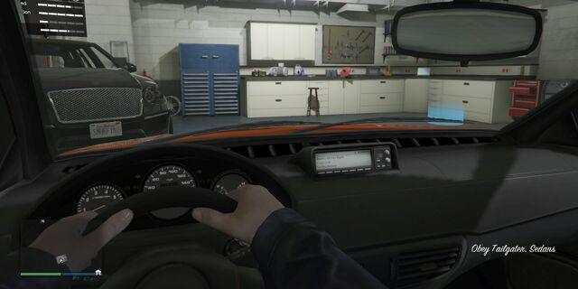 File:Tailgater-GTAV-Dashboard.jpg