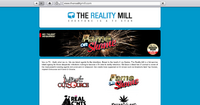 The Reality Mill Website GTA V