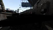 Blista-GTAV-Engine2