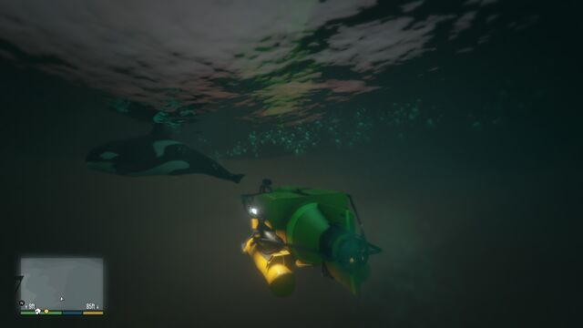File:Orca GTAVe Submersible view.jpg