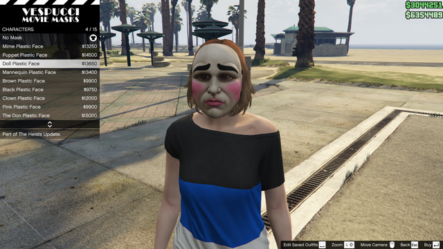 File:FreemodeFemale-Characters3-GTAO.png