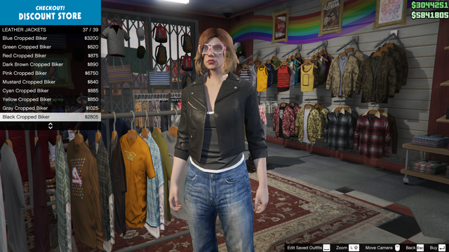 File:FreemodeFemale-LeatherJackets36-GTAO.png