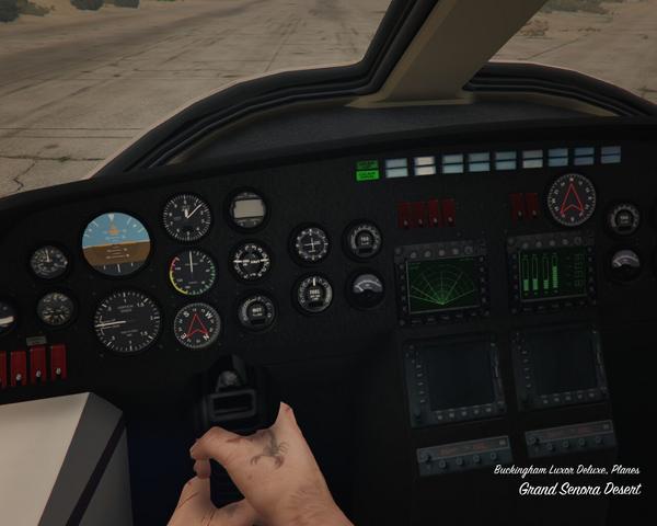 File:Luxor Deluxe GTAVpc Cockpit.png