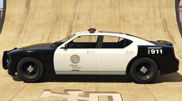 File:PoliceBuffalo-GTAV-Side.jpg