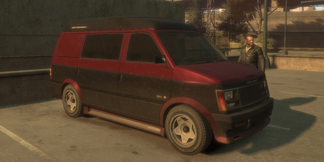 File:SteviesCarThefts-GTAIV-Moonbeam.jpg