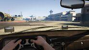Technical-GTAO-Dashboard