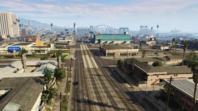 File:CarsonAvenue-Street-GTAV.jpg