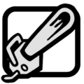 Chainsaw-GTASA-icon.png